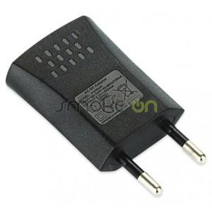 ADAPTADOR CA USB 500 MAH JOYETECH
