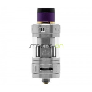 Crown 3 Mini - Uwell