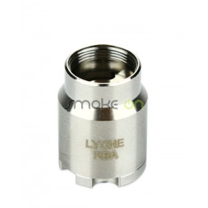 LYCHE RBA HEAD ELEAF