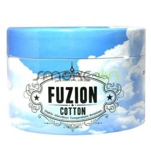 FUZION COTTON 20