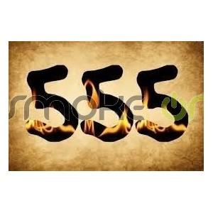 Aroma 555 Blend 10ml - Vap Fip