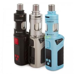 Kit Target Mini Tc 40w - Vaporesso