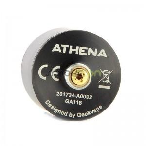 Athena Squonk Kit - Geekvape