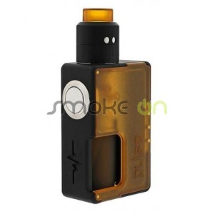 PULSE BF SQUONK KIT VANDY VAPE