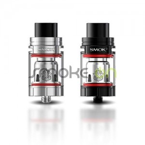 Tfv8  X-baby - Smok