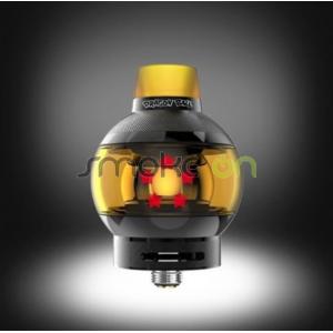 Dragon Ball V2 Rta - Fumytech