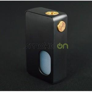 Dotsquonk Box Mod - Dotmod