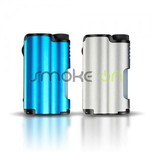 SQUONK MOD TOPSIDE 90W DOVPO