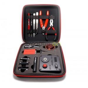 Diy Kit V3 - Coil Master