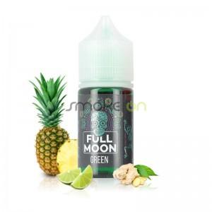 AROMA GREEN 30ML FULL MOON
