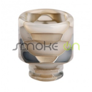 Drip 510/810 Snakeskin