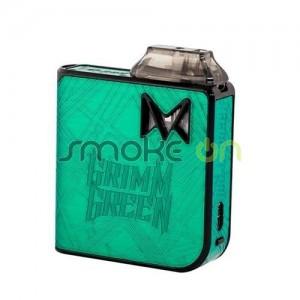 Mi-pod Grimm Green Exclusive - Smoking Vapor
