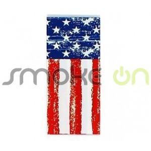 Wraps 20700 / 21700 America