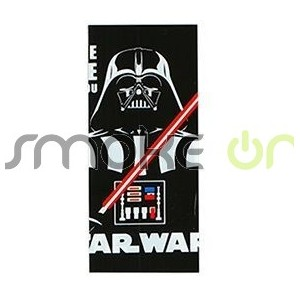 Wraps 20700 / 21700 Star Wars