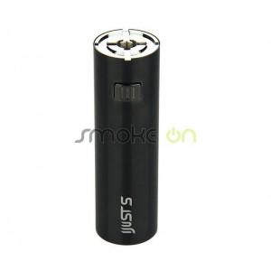 Bateria Ijust S 3000mah - Eleaf