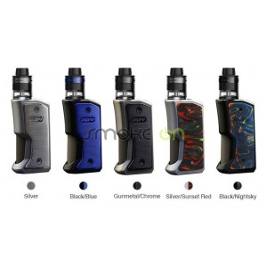 Feedlink Revvo Squonk Kit - Aspire