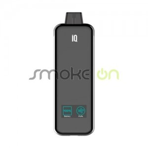 Iq 3secs Kit - Hangsen