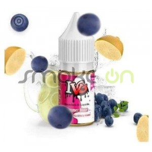 Summer Blaze 10ml 3mg - I Vg