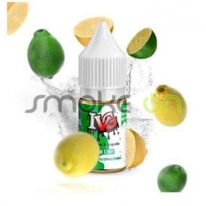 Neon Lime 10ml 6mg - I Vg