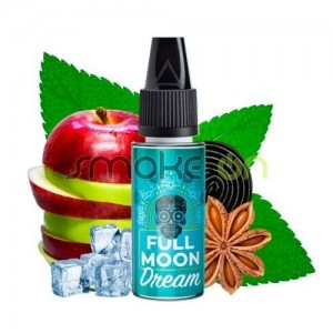 AROMA DREAM 10ML FULL MOON