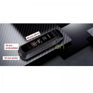 Kit Rpm40 Pod Mod 1500mah 40w - Smok