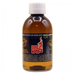 Base 200ml Pg 0mg - Oil4vap