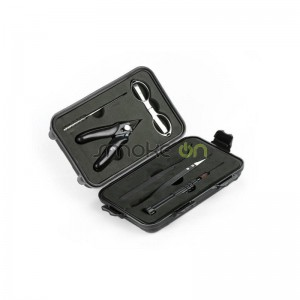 Estuche Herramientas Diy Mini Tool Kit - Lvs