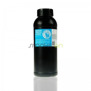 Nicbase Vpg Mix & Go 1000ml 30pg/70vg 0mg - Chemnovatic