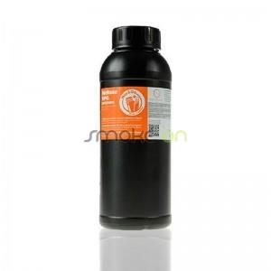 Nicbase Vpg Mix & Go 1000ml 50pg/50vg 0mg - Chemnovatic
