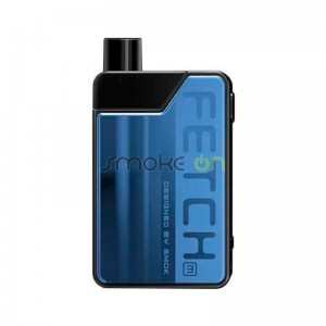 Fetch Mini Kit 1200mah - Smok