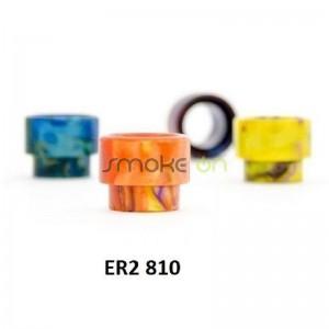Drip Resina Epoxi 810 - Tfv8/ Goon / Kennedy - Eycotech