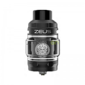 Zeus Sub Ohm Tank - Geekvape