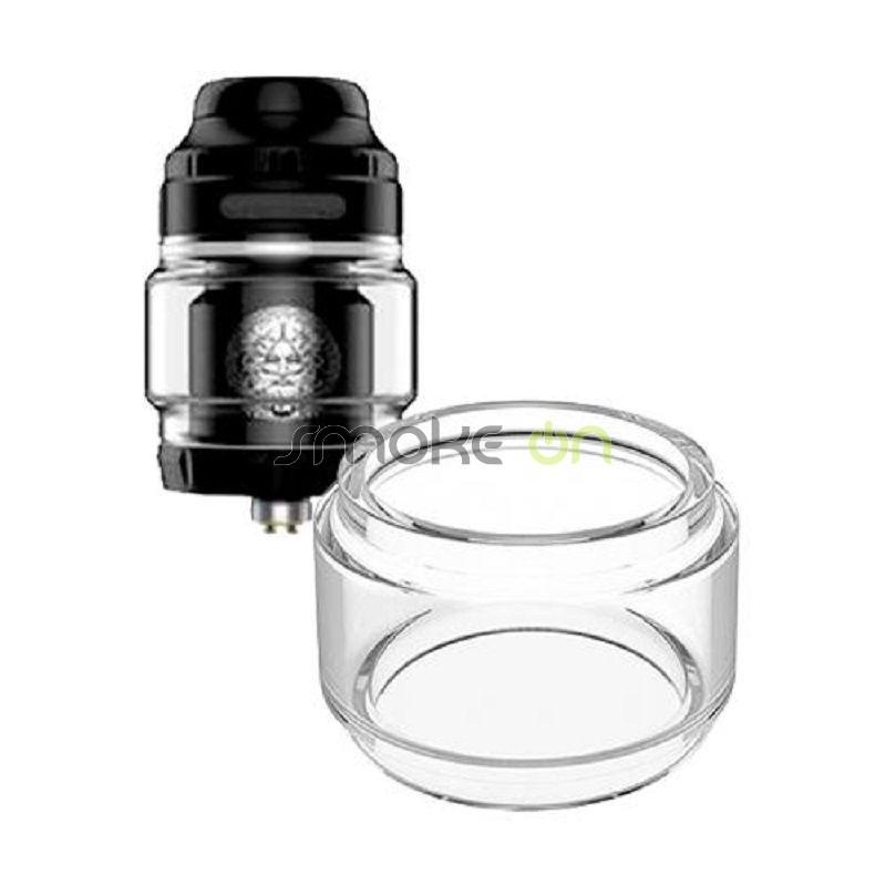 Cristal Burbuja Zeus 5,5ml - Geek Vape