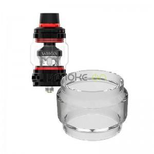 Cristal Burbuja Valyrian 2 6ml - Uwell