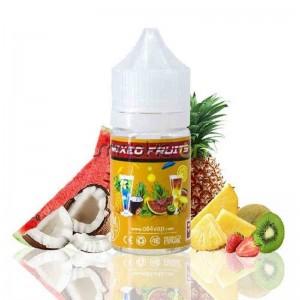 Fresh Mixed Fruits 20ml 0mg - Oil4vap
