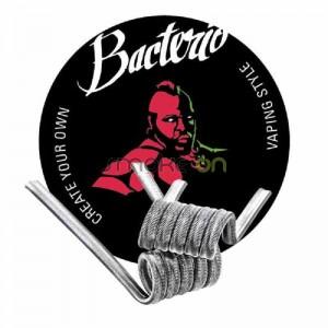 Flavour 0.15 Ohm (2 Uds) - Bacterio Coils