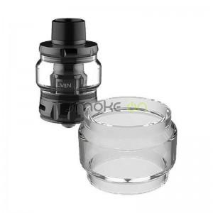 Cristal Burbuja Nunchaku 2 Tank 5ml - Uwell