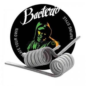 Alien Tricore 0.12 Ohm (2 Uds) - Bacterio Coils