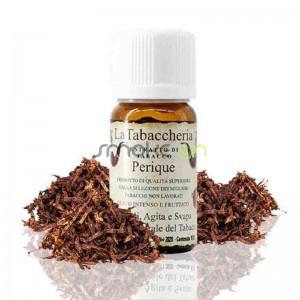 Aroma Estratto Di Tabacco Perique 10ml - La Tabaccheria