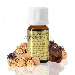 Aroma Special Blend Re Nero 10ml - La Tabaccheria