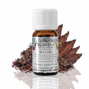 Aroma Linea Elite Bezuky 10ml - La Tabaccheria