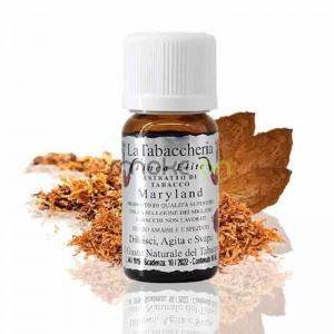 Aroma Linea Elite Maryland 10ml - La Tabaccheria