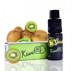 Aroma Kiwi Mix&go Gusto 10ml - Chemnovatic
