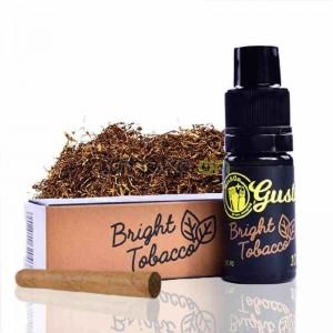 Aroma Bright Tobacco Mix&go Gusto 10ml - Chemnovatic