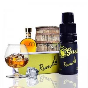 Aroma Rum Mix&go Gusto 10ml - Chemnovatic