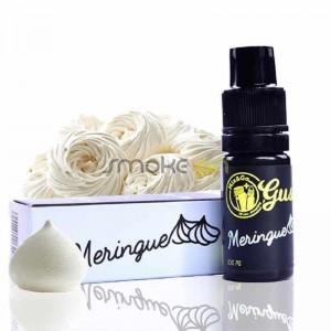 Aroma Meringue Mix&go Gusto 10ml - Chemnovatic