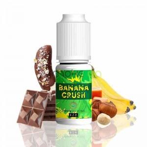 Aroma Banana Crush 10ml - Nova