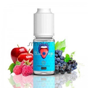 Aroma Blue Magic 10ml - Nova
