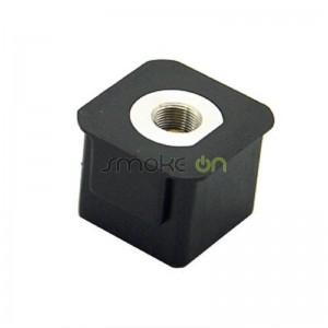 Adaptador 510 Para Rpm40 - Smok