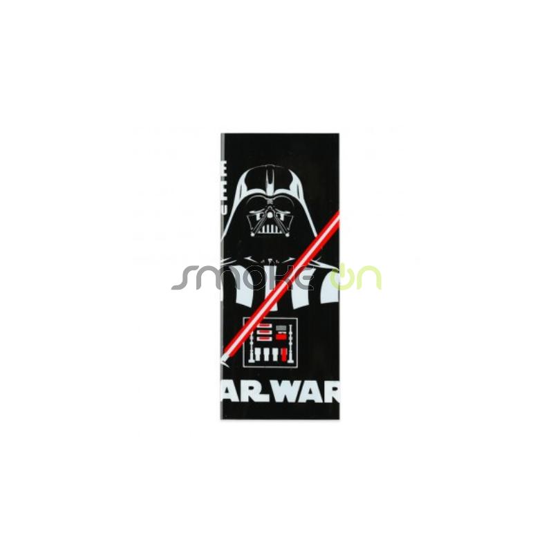 Wraps 18650 Star Wars